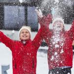 lagarenne-winter-201906