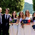 tasis-2018Universities-201906