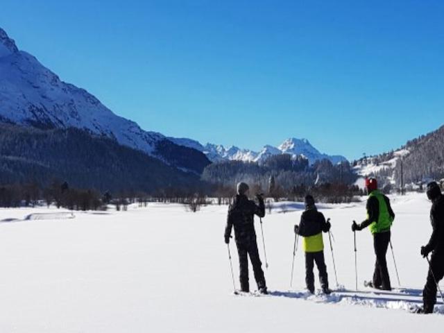 LyceumAlpinumZuoz-winter-2019
