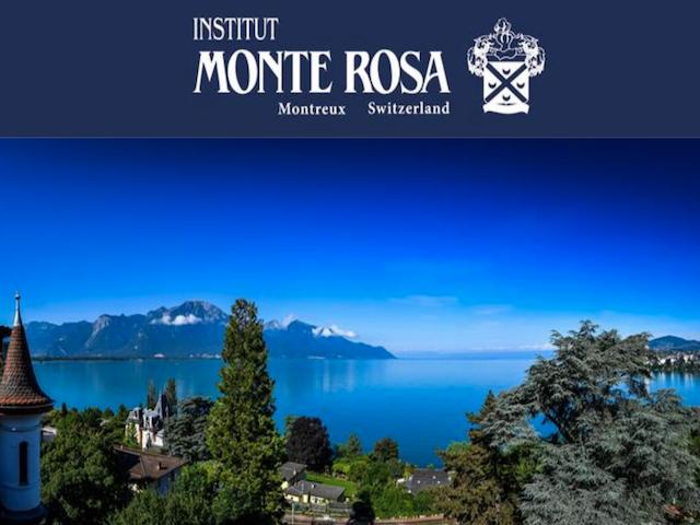 monterosa-EveryDayIsAnOpenDay-2019