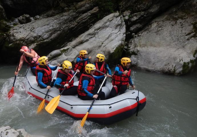 monterosa-2020summerAction&Adventure