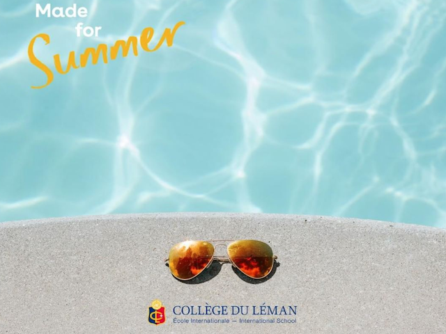 collegeduleman-2020summerAction